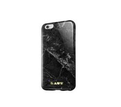 Laut Huex iPhone 6/6s Elements Black