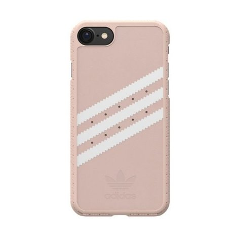 Adidas Originals Moulded case Vapour iPhone 7/8