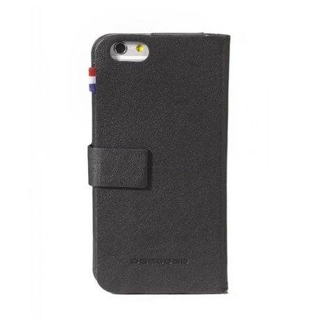 Decoded iPhone 6+/6s+ Wallet case