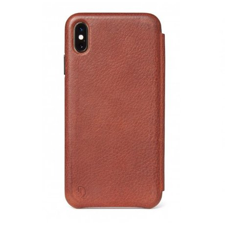 Decoded iPhone Xs Max Wallet Case