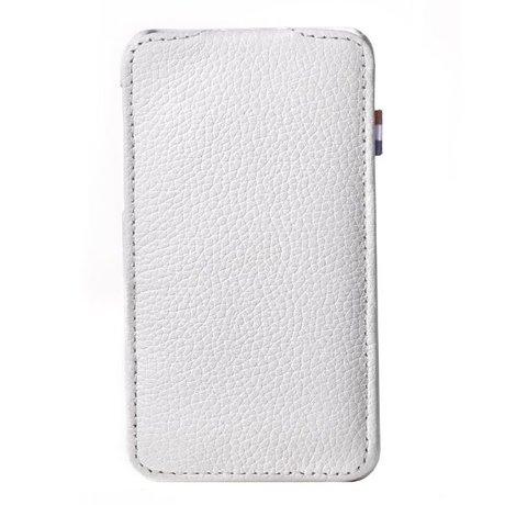Decoded iPhone 5c Flip case