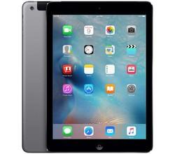 Apple iPad Air 1  Wifi