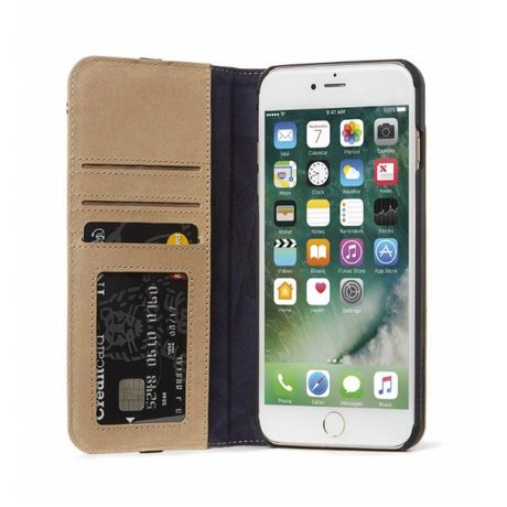 Decoded iPhone 6+/6s+/7+/8+ Wallet Case