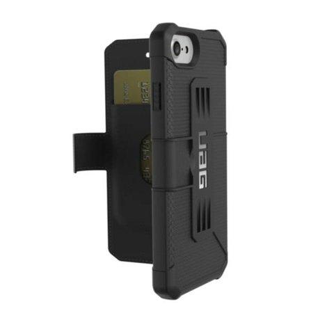 UAG iPhone 6/6s Booklet case