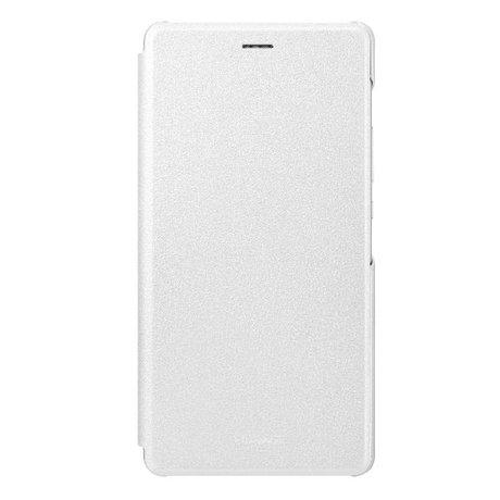 Huawei P9 Lite Flip cover