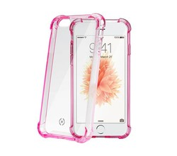 Celly Celly iPhone 5/5s/5se Armor