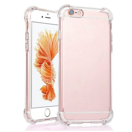 TPL iPhone 6/6s Back cover case
