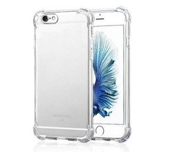 TPL TPL iPhone 6+/6s+ Back cover case