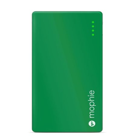 Mophie Powerbank/Powerstation Mini