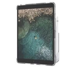 "Tech21 Tech21 iPad Pro 12.9"" Impact Clear"