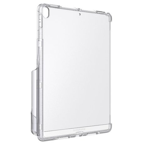 "Tech21 iPad Pro 10.5"" Impact Clear"