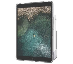 "Tech21 Tech21 iPad Pro 10.5"" Impact Clear"