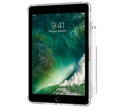 Tech21 Tech21 Impact Clear iPad 5 2017 & iPad 6 2018 9,7''