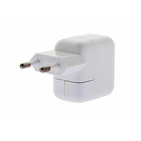 iPad Adapter