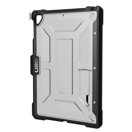 UAG Tablet Case iPad Pro 9.7 / iPad 5th / iPad 6th Plasma Ice Clear