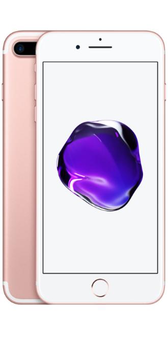 Refurbished - iPhone 7+