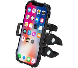 MobileChoize MobileChoize Universal Bike Holder