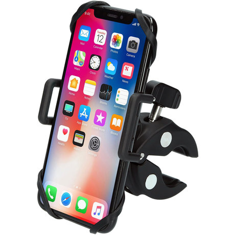 MobileChoize Universal Bike Holder