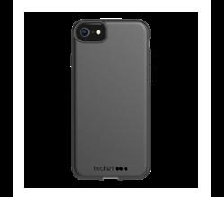 Tech21 Tech21 StudioColour iPhone 6/7/8