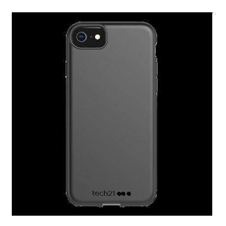 Tech21 iPhone 7/8/SE'20