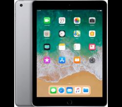 Apple iPad 6 (2018) WiFi