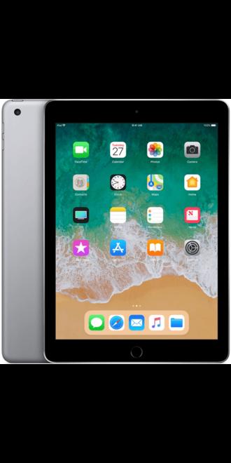 iPad 6 (2018) WiFi
