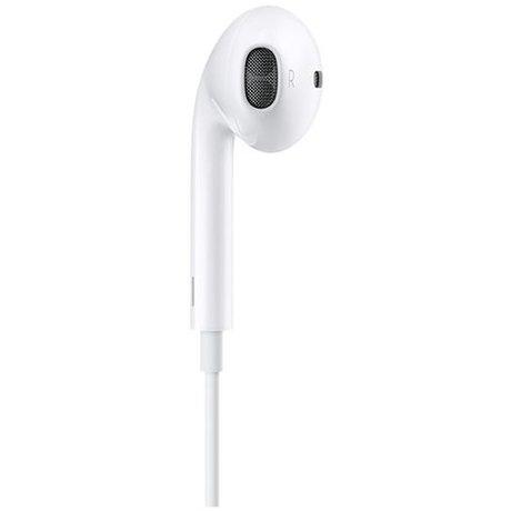 Originele Apple EarPods met Lightning-connector
