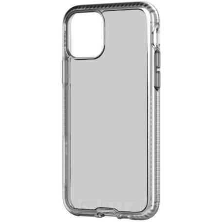 Tech21 iPhone 11 Pro Pure Carbon