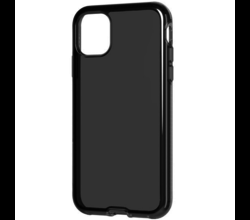 Tech21 Tech21 iPhone 11 Pro Max Pure Carbon (EOL)