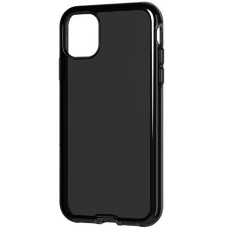 Tech21 iPhone 11 Pro Max Pure Carbon (EOL)