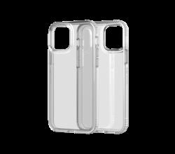 Tech21 Tech21 iPhone 12 (Pro)
