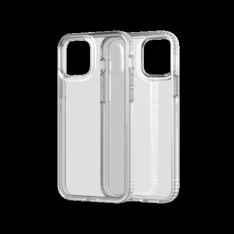 Tech21 iPhone 12 (Pro)