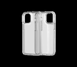 Tech21 Tech21 iPhone 12 Mini