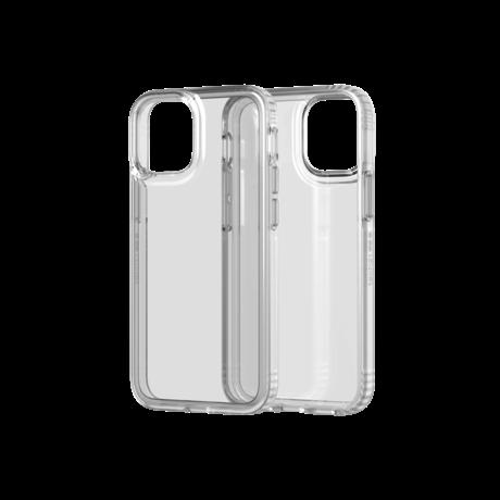 Tech21 iPhone 12 Mini