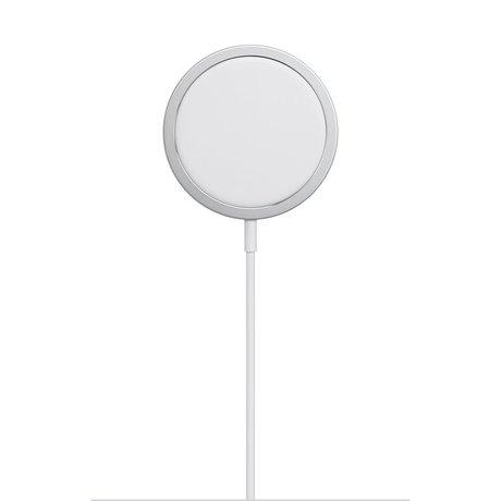 Apple MagSafe Magnetisch Draadloze Oplader