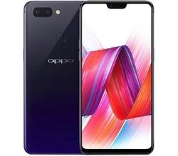 OPPO OPPO R15 Pro
