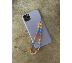 HoldIt HoldIt iPhone 11 Case Lavendel