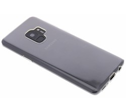 TPL Softcase Backcover Samsung Galaxy S9 (D)