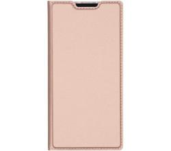 Dux Ducis Dux Ducis Slim Softcase Booktype Samsung Galaxy Note 10 (D)