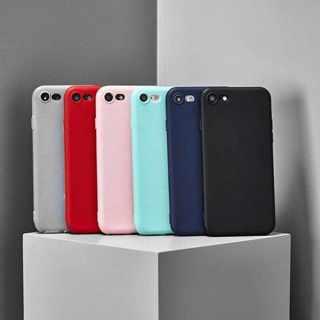 Color Backcover Samsung Galaxy S10e (D)