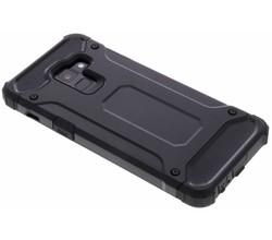 TPL Rugged Xtreme Backcover Samsung Galaxy A8 (2018) (D)