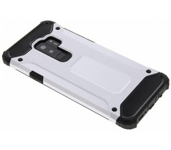 TPL Rugged Xtreme Backcover Samsung Galaxy S9 Plus (D)