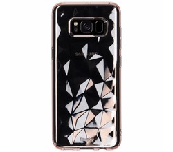 Ringke Ringke Air Prism Backcover Samsung Galaxy S8 (D)