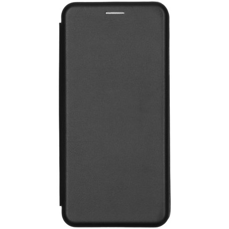Bedrukken Slim Folio Booktype Samsung Galaxy A22 (5G) - Zwart (D)