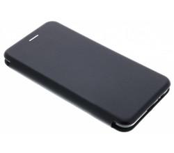 TPL Slim Folio Booktype Samsung Galaxy A6 Plus (2018) (D)