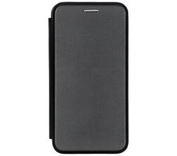 TPL Slim Folio Booktype Samsung Galaxy S10e - Zwart (D)