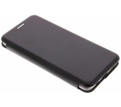 TPL Slim Folio Booktype Samsung Galaxy S9 (D)