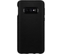 Spigen Spigen Liquid Air Backcover Samsung Galaxy S10e (D)
