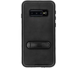Redpepper Redpepper Dot Plus Waterproof Backcover Samsung Galaxy S10 (D)