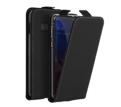Accezz Accezz Flipcase Samsung Galaxy S10e (D)